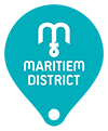Maritime District Rotterdam